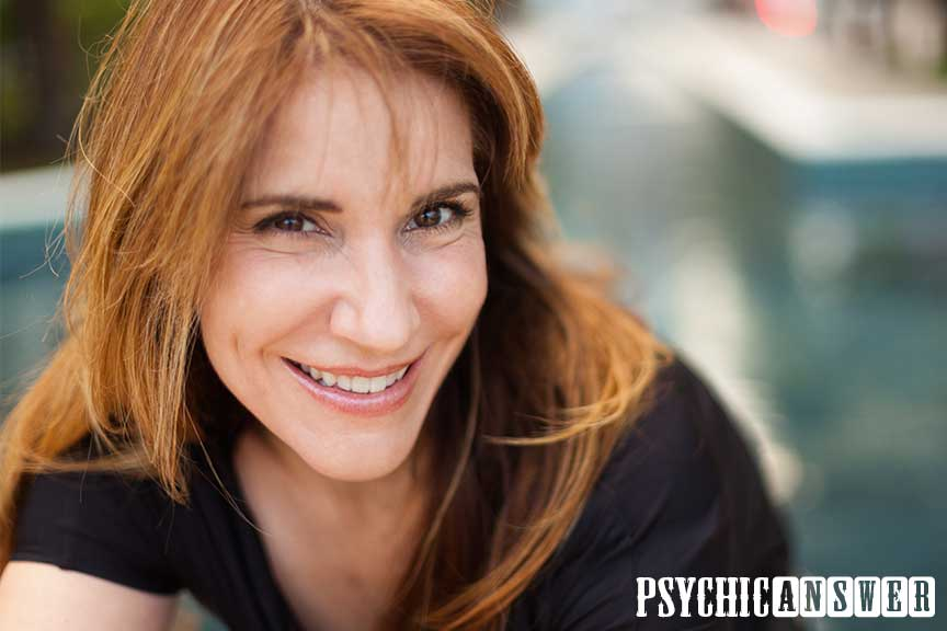 Psychic Answer - Dedicated Amazing Psychic Services Online Live
